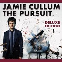 Gran Torino - Jamie Cullum