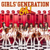 Oh! - Girls' Generation