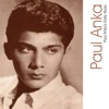 Paul Anka's Early Years