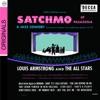 Satchmo At Pasadena (Live At Pasadena Civic Auditorium, 1951), Louis Armstrong