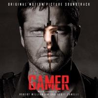 Gamer - Official Soundtrack