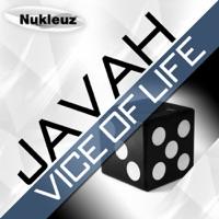 Javah - Vice Of Life (Original Mix)