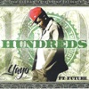 Alll I See Is Hundreds (feat. Future) - Single, Yayo