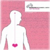 I Got This Feeling Ed. 1 - EP, Damien J. Carter & Milk & Sugar