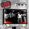 iTunes Live: London Festival '09 - EP, Mumford & Sons