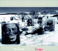 Picture of Cugu by Wimme
