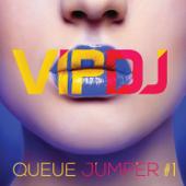 VIP DJ Queue Jumper #1