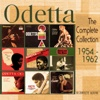 The Complete Collection: 1954 - 1962
