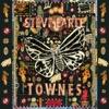 Townes, Steve Earle