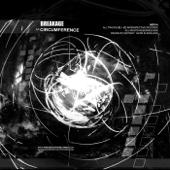 Panic Room / Circumference - Single cover art
