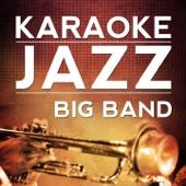 I Got Rhythm (Karaoke Version) [Originally Performed By Bobby Darin]