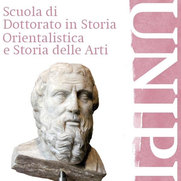 Scuola di Dottorato in Storia, Orientalistica e Storia delle Arti