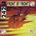 Front 242 Welcome to Paradise