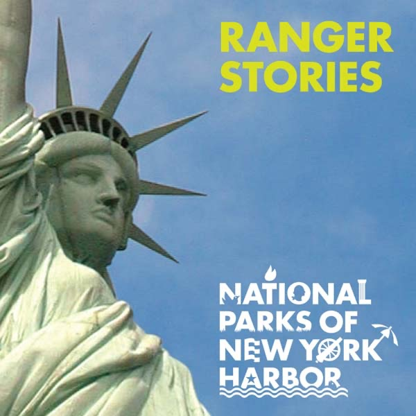 Ranger Stories