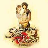 Tobie & Sarra (Le musical)