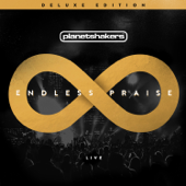 Endless Praise (Deluxe) [Live]