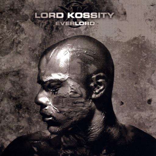 Lord Kossity - Morenas