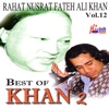 Best Of Khan Pt 2 Vol 12