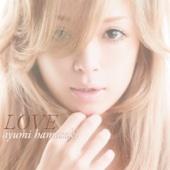 Song 4 u - Ayumi Hamasaki