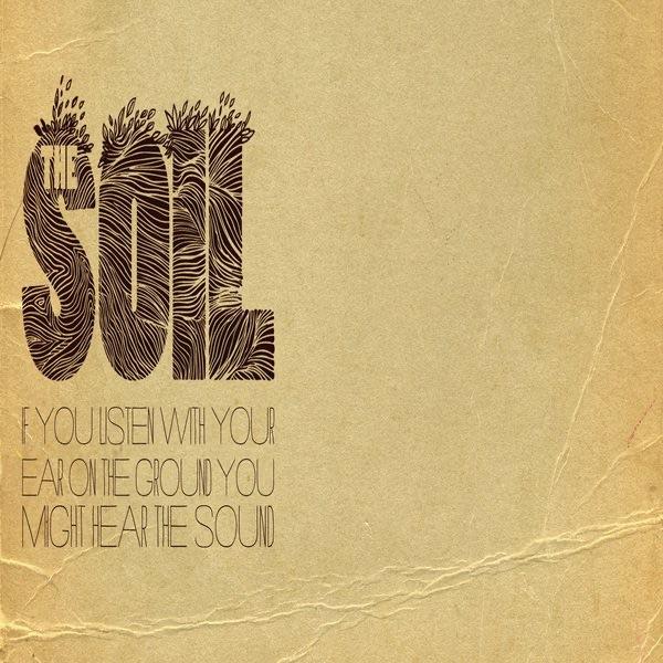 Joy single by the soil on apple music for The soil 02joy