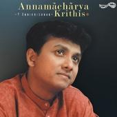 Annamacharya Krithis