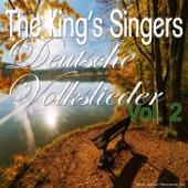 Deutsche Volkslieder, Vol. 2