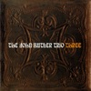 Three, John Butler Trio