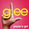 Jessie's Girl (Glee Cast Version) - Single, Glee Cast