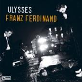 Ulysses - EP