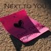 Next to You (feat. Megan Nicole) - Single, Dave Days