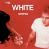 Let's Shake Hands - Single, The White Stripes