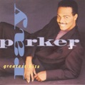 Ray Parker Jr. + Raydio A Woman Needs Love