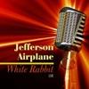 White Rabbit - Live