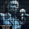 Classic Summer Blues Masters, Son House