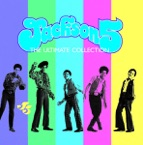 Jackson 5 - That's How Love Is (original Complete Version)