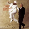 Nice Work If You Can Get It  - Tony Bennett