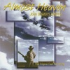 Almost Heaven: John Denver's America (The Original Cast Recording), John Denver