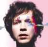 Sea Change, Beck