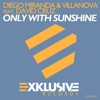 Only With Sunshine (Extended Mix)