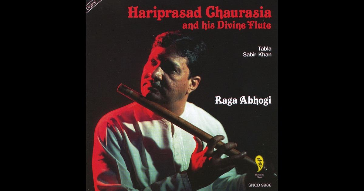 Hariprasad Chaurasia albums, MP3 free