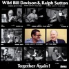 After I Say I'm Sorry - Wild Bill Davison