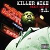 Ready Set Go (feat. T.I.), Killer Mike
