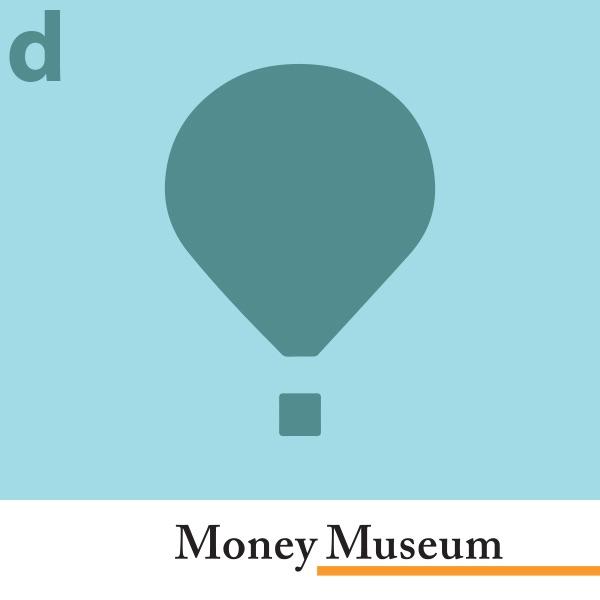 Reise durch die Welt des Geldes