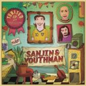 Zlatan - Sanjin & Youthman