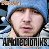Buy Arkitectoniks (Radio Version) by Sleaze on iTunes (Hip-Hop/Rap)
