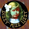 Dizzy Mizz Lizzy (Remastered)