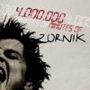 Zornik - Scared Of Yourself