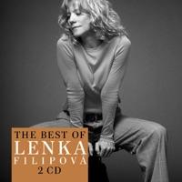 Best of Lenka Filipova - Lenka Filipova