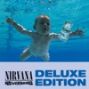 Nevermind (Deluxe Edition), Nirvana