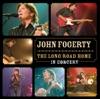 Fogerty John